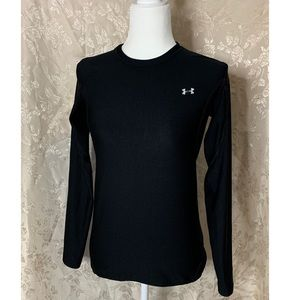 Under armor cold weather gear